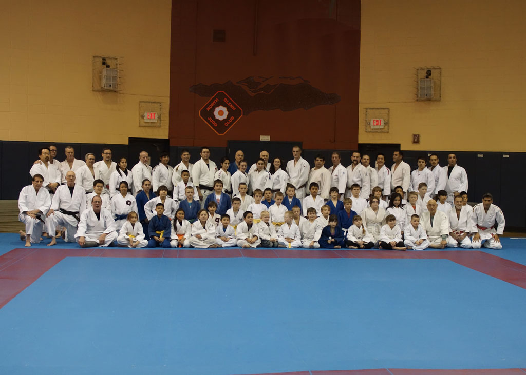 clubholidaypicture2012