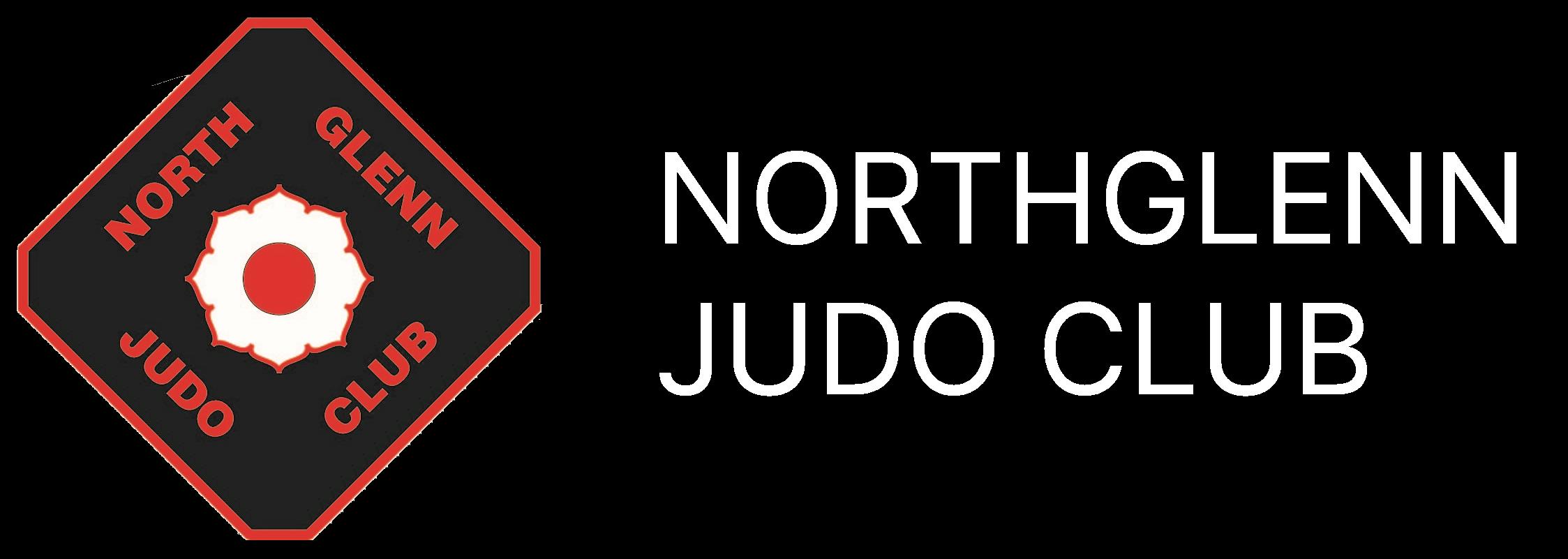 NORTHGLENN JUDO CLUB